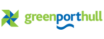 PAGE Consulting Ltd - Greenport Hull