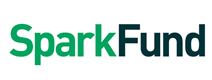 PAGE Consulting Ltd - Spark Fund